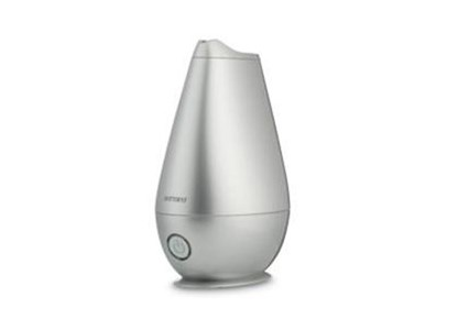 Dormeo 1001 Night Humidifier - Umidificator si aparat pentru aromaterapie Dormeo 1001 Night