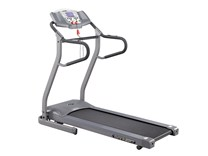 Motorized Programmable Treadmill tekalna steza 97400