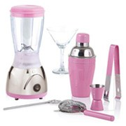 Cocktail Maker - set za koktele
