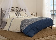 Dormeo 1001 Night Bedding Set