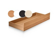 Dormeo Furniture Ray Drawer