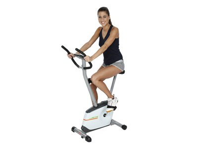 Streamline Magnetic Upright Bike - sobni bicikl