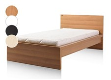 Dormeo Furniture Mamut Bed Frame