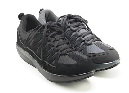 Walkmaxx Fit Shoes - Кроссовки Walkmaxx Fit Shoes
