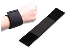 Wellneo Levine's Magnetic Strap