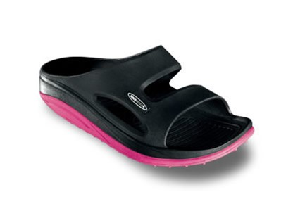 Walkmaxx Summer Slippers - letnje papuče