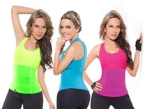 Hot Shapers majica