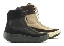 Walkmaxx Outdoor Boots