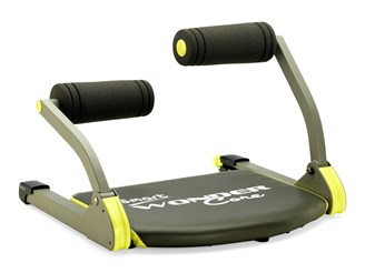 Gymbit Wonder Core Smart