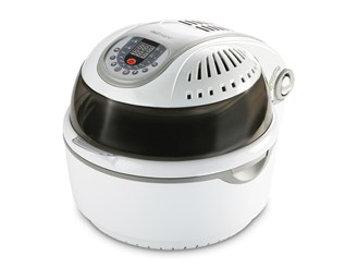 Delimano Frytownica Air Fryer Basic