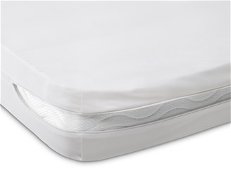 Dormeo mattress protector Total