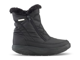 Walkmaxx Fit Oc System Ankle Winter Boots Women