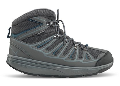 Walkmaxx Fit Outdoor Boots - Bocanci Walkmaxx Outdoor Fit