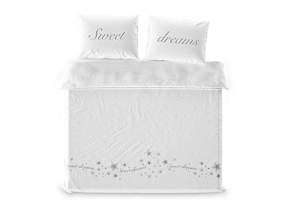 Dormeo Dream Bedding Set - Set lenjerie de pat Dormeo Dream