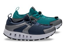 Walkmaxx Fit Air Vent Sporty Shoes