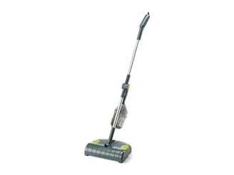 Rovus Easy Sweeper - čistač
