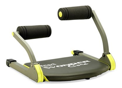 Wonder Core Smart fitness sprava - Gymbit