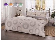 Dormeo Twins Bedding Set New
