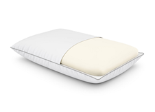 Dormeo 2in1 Pillow 40x60
