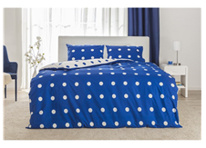 Dormeo 15 Years Bedding Set