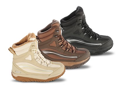 Walkmaxx - Outdoor Boots 2.0 - Чизми