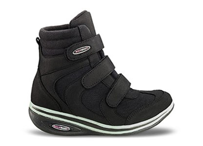 Walkmaxx Wedge Shoes - ženske duboke cipele